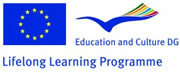 life-learning-program-logo